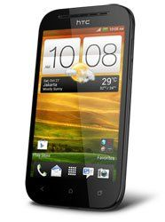 HTC Desire SV Price in India