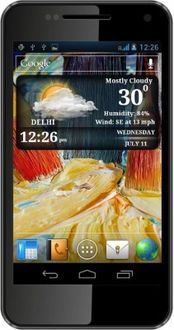 Micromax A90S Price in India