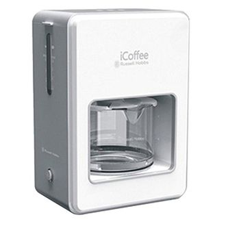 Russell Hobbs RCM2014i Coffee Maker Price in India