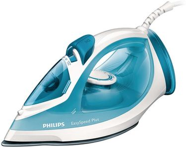 Philips GC-2040 Steam Iron Price in India
