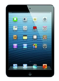 Apple iPad Mini 32GB Price in India