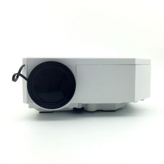 Play PP003 LED Projector Price in India