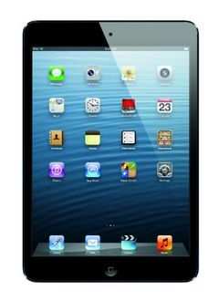 Apple iPad Mini 64GB Price in India
