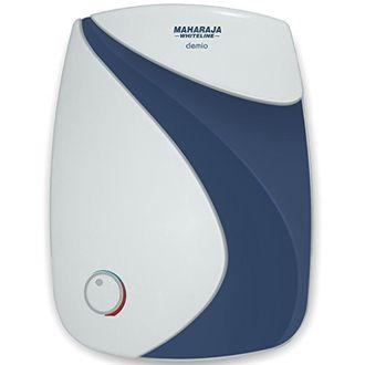 Maharaja Whiteline Clemio15 15-Litre Water Heater Price in India