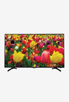 Lloyd L32DP 32 Inch HD Ready LED TV Price in India