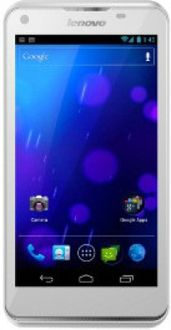 Lenovo S880 Price in India