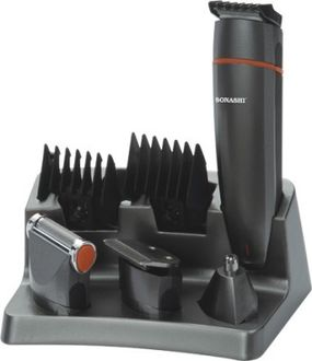 Sonashi SHC-1014 Trimmer Price in India