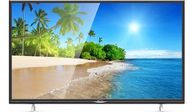 Micromax L43T6950FHD/43T4500FHD 43 Inch Full HD LED TV Price in India