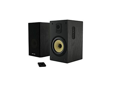 Thonet & Vander KUGEL 2.0 Speakers Price in India