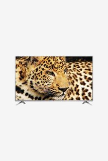 LG 42LF6500 42 Inch Full HD 3D Smart LED TV Price in India