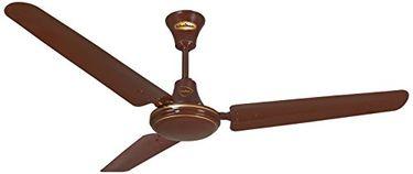 Khaitan Smart Air 3 Blade (1200mm) Ceiling Fan Price in India