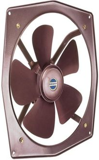 Orient Spring Air 5 Blade (225mm) Exhaust Fan Price in India