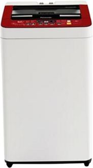 Panasonic 6.2 Kg Fully Automatic Washing Machine (NA-F62H6) Price in India