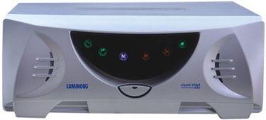 Luminous Electra 865 Home UPS Inverter Price in India
