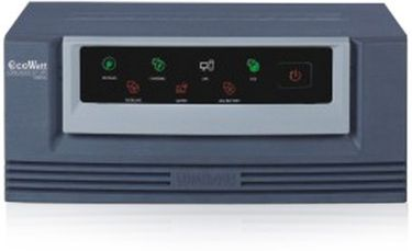 Luminous Eco Watt 650VA Inverter Price in India
