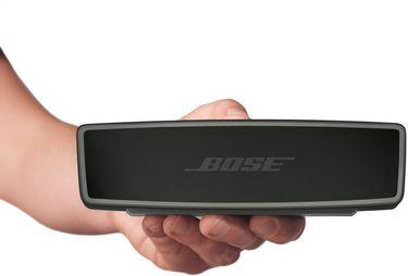 Bose SoundLink Mini Bluetooth Speaker II Price in India