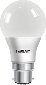 Eveready 7W LED Bulb (White) Price in India