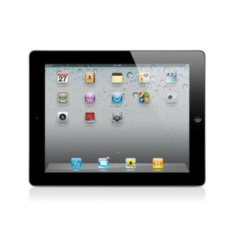 Apple iPad 4 4G 32GB Price in India