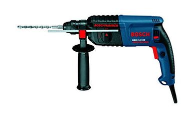 Bosch GBH2 22RE Hammer Drill Price in India