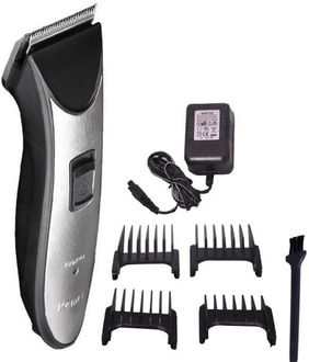 Kemei KM-3909 Trimmer Price in India