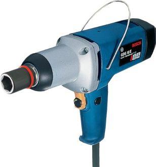 Bosch GDS 18 E Professional Drill Machine Price in India