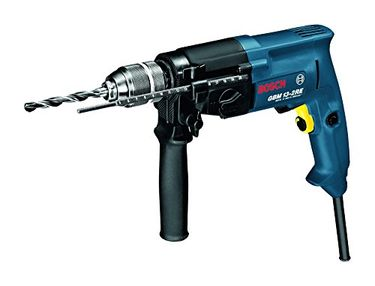 Bosch GBM 13 2 Professional Drill Machine Price in India