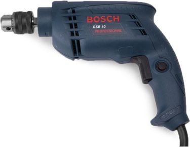 Bosch Power Tools Price in India 2020 | Bosch Power Tools ...