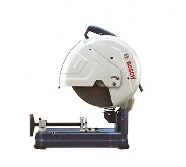 Bosch GCO 2000 Metal Cut off Grinder Price in India