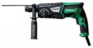 Hitachi DH28PCY Rotary Hammer Price in India