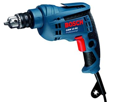 Bosch GBM 10 RE Professional Drill Machine Price in India