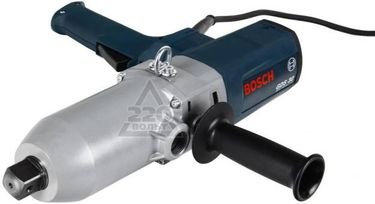 Bosch GDS 30 Professional Drill Machine Price in India