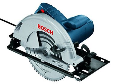 Bosch GKS 235 Professional Saw blade Price in India