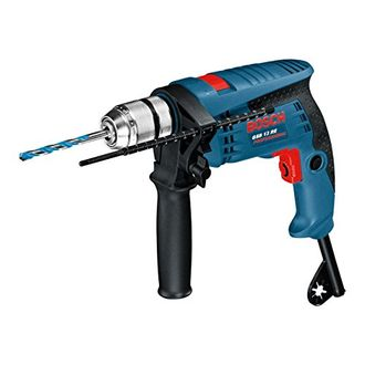 Bosch Gsb 13 Re Impact Drill Price in India