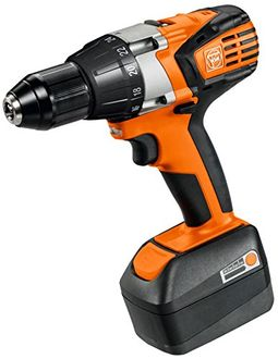 Fein ABS 14C Cordless Drill and Driver Price in India