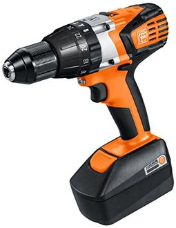 Fein ASB18 Cordless Drill and Driver Price in India