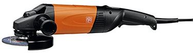 Fein WSB20 180 Angle Grinder Price in India