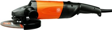 Fein WSG20 230 Angle Grinder Price in India