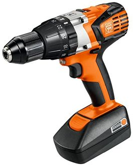 Fein ASB18C Cordless Drill and Driver Price in India