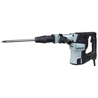 Hitachi H60MC 1250W Demolition Hammer Price in India