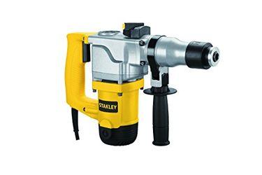 Stanley STHR272KS  L Shape Hammer Price in India