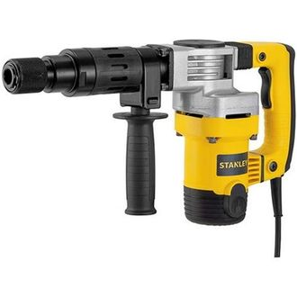 Stanley Chipping Hammer Price in India