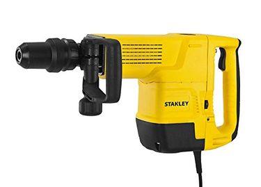 Stanley Demolition Hammer Price in India