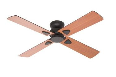 Anemos Kyoto Ceiling Fan Price in India