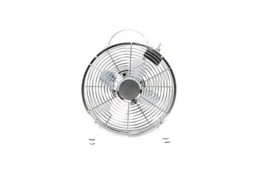 Anemos Clock Fan Table Fan Price in India
