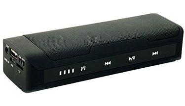 UltraProlink Hi-Q2 UM0019 Wireless Speaker Price in India