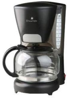 Russell Hobbs RCM120 Coffee Maker Price in India