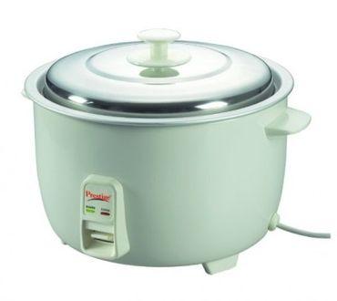 Prestige PRWO 4.2 Electric Cooker Price in India