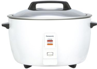 Panasonic SR942 Electric Cooker Price in India