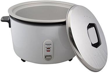 Panasonic SR972 Electric Cooker Price in India