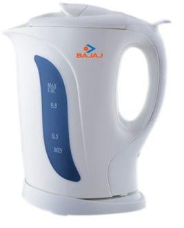 Bajaj Non-Strix 1 L Electric Kettle Price in India